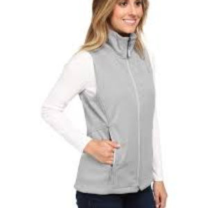 The North Face Women's Canyonwall All Season Vest